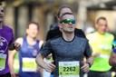 Hannover-Marathon0502.jpg