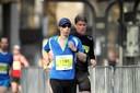 Hannover-Marathon0507.jpg