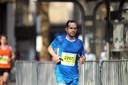 Hannover-Marathon0512.jpg