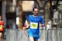 Hannover-Marathon0513.jpg
