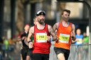 Hannover-Marathon0517.jpg