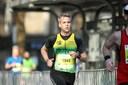 Hannover-Marathon0519.jpg