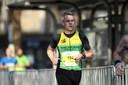 Hannover-Marathon0520.jpg