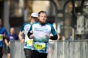 Hannover-Marathon0525.jpg