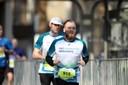 Hannover-Marathon0526.jpg