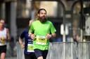 Hannover-Marathon0537.jpg