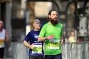 Hannover-Marathon0540.jpg