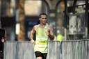 Hannover-Marathon0541.jpg