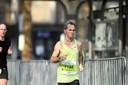 Hannover-Marathon0543.jpg