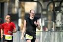 Hannover-Marathon0544.jpg