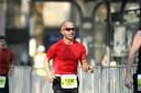 Hannover-Marathon0548.jpg