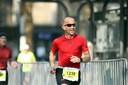Hannover-Marathon0550.jpg