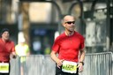 Hannover-Marathon0551.jpg