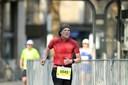 Hannover-Marathon0552.jpg