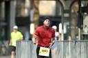 Hannover-Marathon0553.jpg