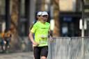 Hannover-Marathon0556.jpg