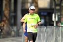 Hannover-Marathon0559.jpg