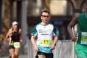 Hannover-Marathon0565.jpg