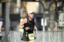 Hannover-Marathon0566.jpg