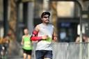 Hannover-Marathon0570.jpg