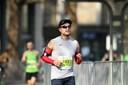 Hannover-Marathon0571.jpg