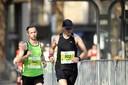 Hannover-Marathon0574.jpg