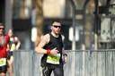 Hannover-Marathon0582.jpg