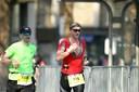 Hannover-Marathon0586.jpg