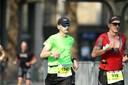 Hannover-Marathon0587.jpg