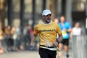 Hannover-Marathon0596.jpg