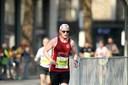 Hannover-Marathon0599.jpg