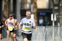 Hannover-Marathon0601.jpg