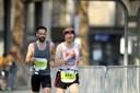 Hannover-Marathon0604.jpg