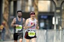 Hannover-Marathon0605.jpg