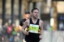 Hannover-Marathon0610.jpg