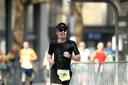 Hannover-Marathon0618.jpg