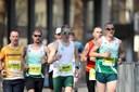 Hannover-Marathon0623.jpg