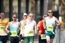 Hannover-Marathon0625.jpg