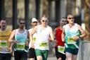 Hannover-Marathon0626.jpg