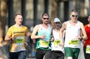 Hannover-Marathon0628.jpg