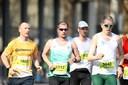 Hannover-Marathon0630.jpg