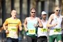 Hannover-Marathon0631.jpg