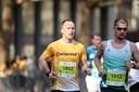 Hannover-Marathon0633.jpg