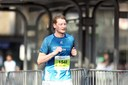 Hannover-Marathon0637.jpg