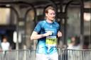 Hannover-Marathon0638.jpg