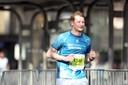 Hannover-Marathon0639.jpg