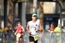 Hannover-Marathon0645.jpg