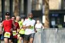 Hannover-Marathon0648.jpg