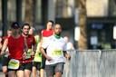Hannover-Marathon0649.jpg