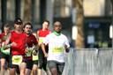 Hannover-Marathon0650.jpg